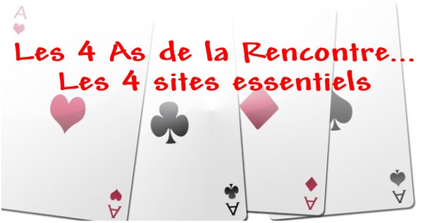Kiss you site de rencontre